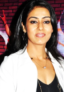 Nivedita Bhattacharya age, wiki, biography