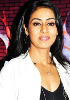 Nivedita Bhattacharya age, wiki, biography
