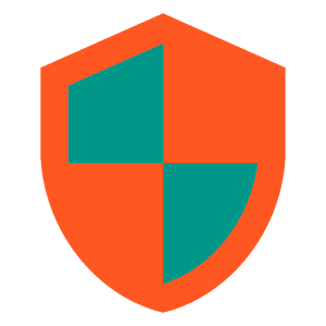 Download NetGuard 2.56 APK for Android
