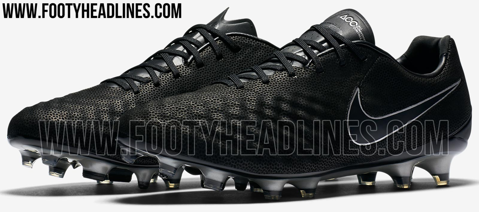 newest collection 60198 1736f nike magista opus 2 fg