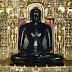 Jain Teerth Rishabhdev's Fair- जैन तीर्थ ऋषभदेव का मेला
