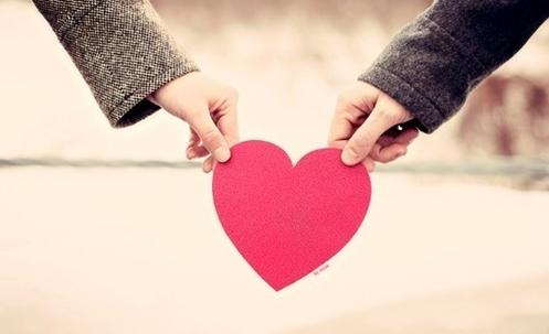 Frases Sabias En El Amor No Existe Distancia Muy Larga La