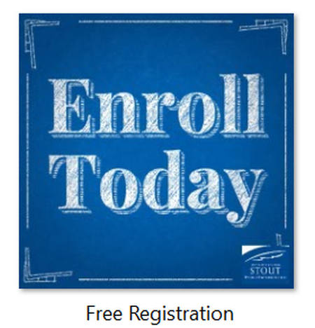 Elearning And Instructional Design Certificate Programs Enroll