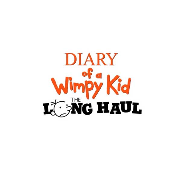 Download Film Diary of a Wimpy Kid: The Long Haul (2017) Bluray Subtitle Indonesia