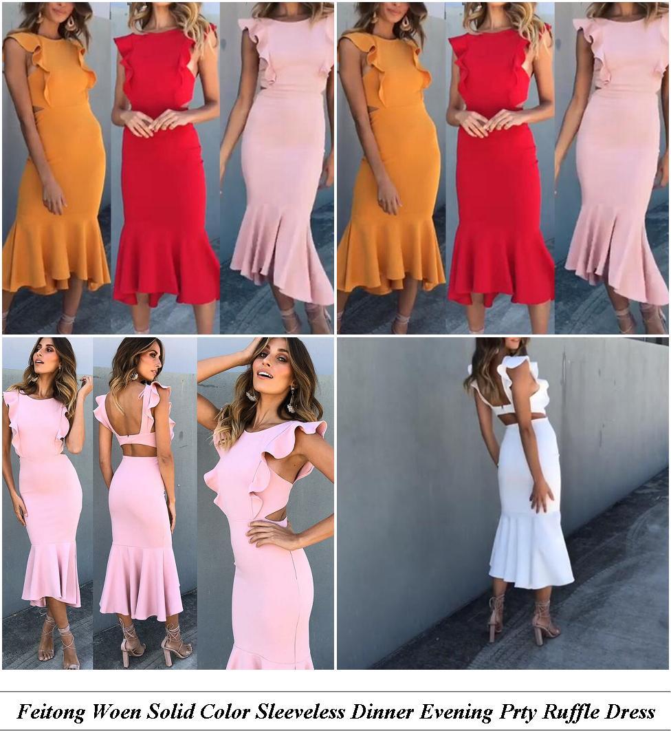 Ladies Gym Wear Online In Pakistan - Vintage Clothing Uyers Near Me - Affordale Wedding Dresses Canada