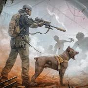 Live or Die: Zombie Survival Pro apk