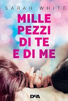 http://bookheartblog.blogspot.it/2017/11/blogtourmille-pezzi-di-te-e-di-me-di.html