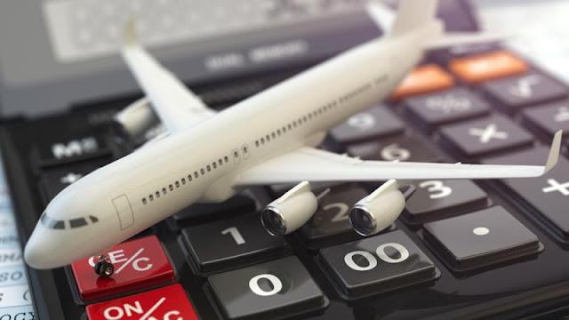 ما هو الموعد المثالي للحصول على أرخص تذكرة طيران؟