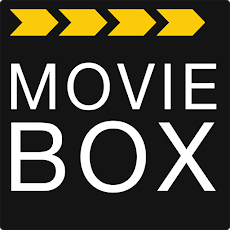 MovieBox Download without jailbreak iOS 12 to iOS 7+ Devices