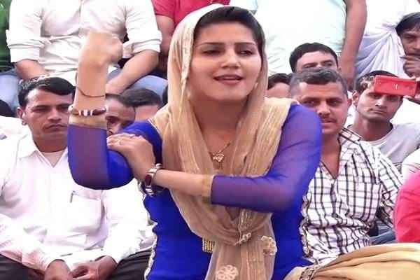 sapna-chaudhary-solid-body-re-song-news-in-hindi