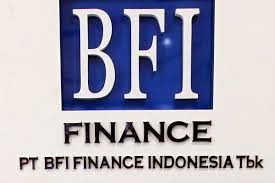 Lowongan Kerja 2013 Yogya Lowongan Kerja Bi Bank Indonesia Loker Cpns Bumn Lowongan Kerja Surveyor Bojonegoro 2014 Lowongan Kejra Terbaru Pt Bfi
