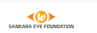 Sankara Eye Hospital to organize two day free consultation for Senior Citizens