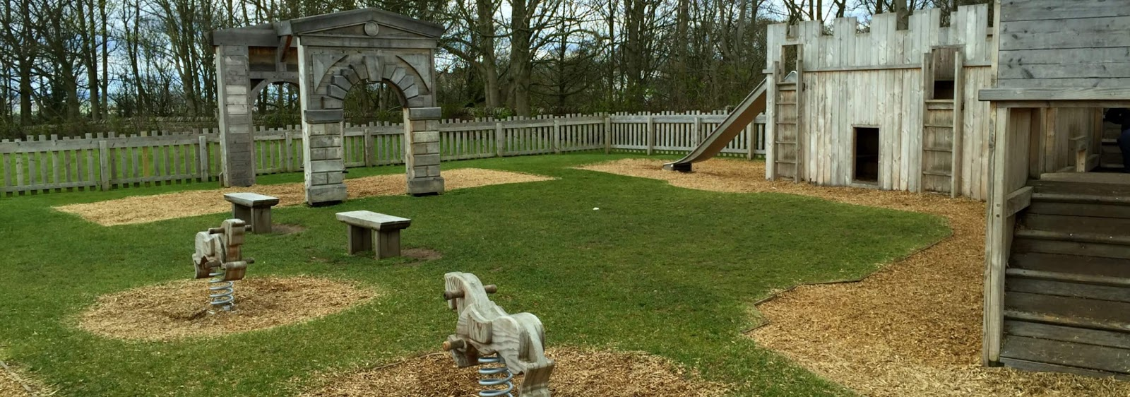 playground-bolsover-castle