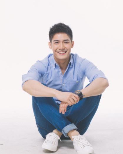 Post Ni Gretchen Ho Pinag-uusapan Ngayon Ng Mga Netizens, Para Nga Ba Ito Kay Robi Domingo?