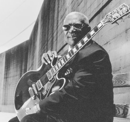 Bb King born, family, birthday, wife, birthplace, daughter, children, hometown, house, where is from, the thrill is gone, lucille, guitar, blues, club, music, blues club, eric clapton, museum, songs, youtube, restaurant, live, bb, the best of, blues, theater, play, band, jazz, concert, and friends, why i sing the blues, funeral, jazz club, where was, take it home, and eric clapton, bar, hits, grave, blues club nyc, albums, crossroads