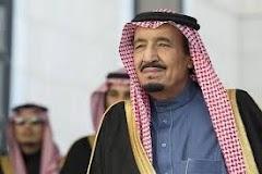 Selain Tidak Isbal, Ini Hal-hal Menakjubkan Raja Salman