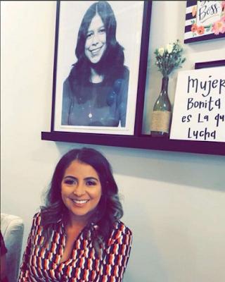 https://www.instagram.com/p/Bm9HITyFarA/?taken-by=camila_boutique_