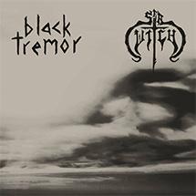 Black Tremor / Sea Witch