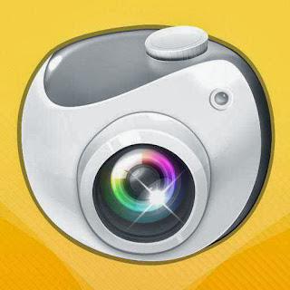 Description: 8 Aplikasi Kamera Terabik Android