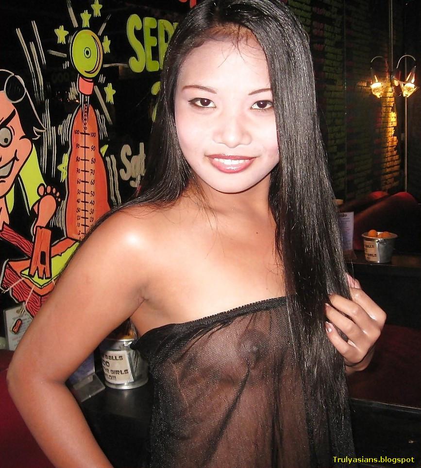 Bam xxxsex filipino dance sexy