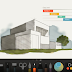 3 Great Apps for Art Lovers