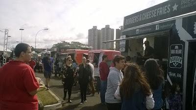 parada truck londrina evento food trucks comida gourmet descolado delicia diferente alimentação chef masterchef paraná