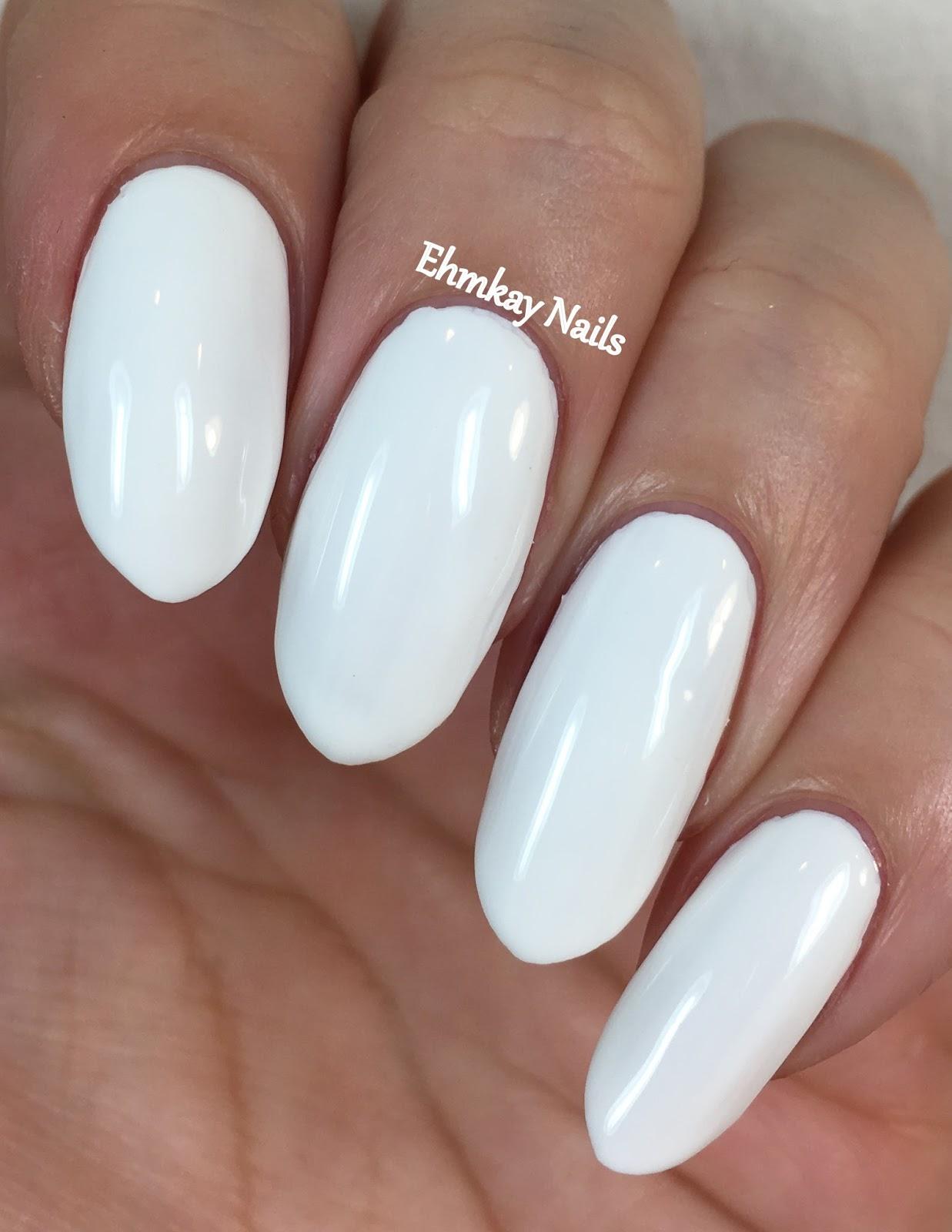 Amwf pretty polish white chick krystal with asian guy 8