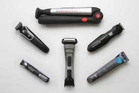 top 5 quietest hair clippers review