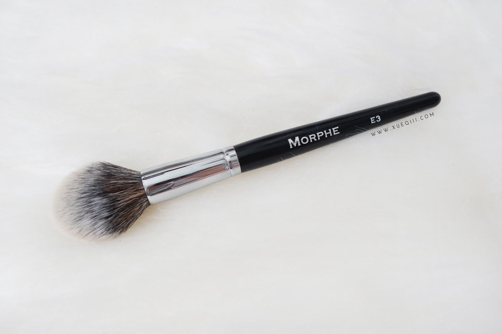 Morphe Brushes | Elite Collection Review | Xueqi's Beauty