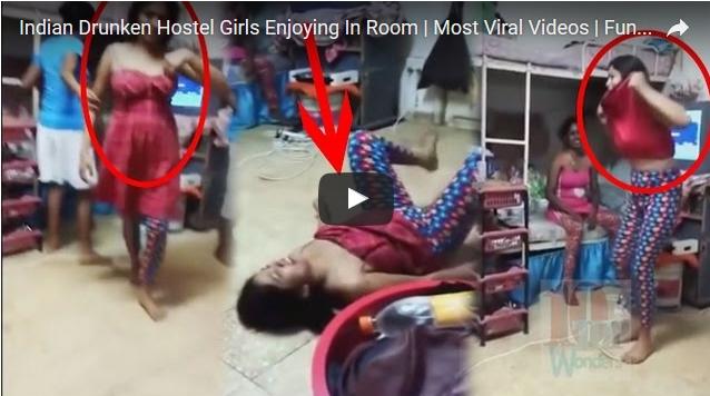 http://toptenvideos2016.blogspot.in/2016/10/ammayilu-thagithe-em-chesthaaro-chudandi.html