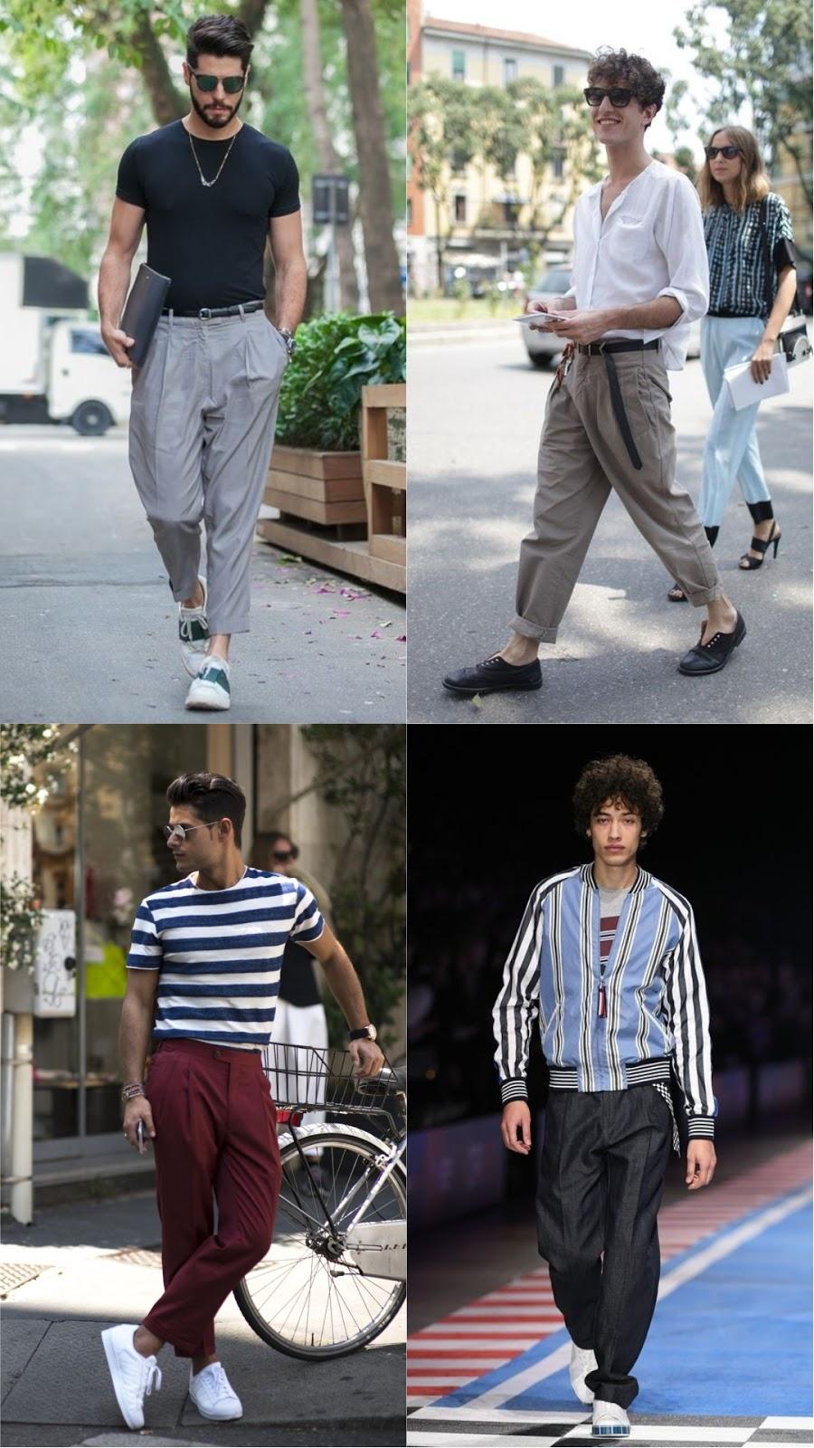 tendencias-moda-masculina-primavera-verao-2019-blog-tres-chic-look-calca-larga-oversize
