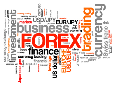 Ghana imposes forex controls