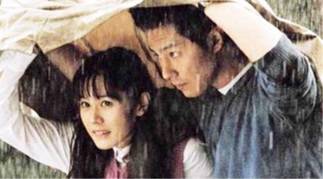 Drama Korea Romantis - The Classic