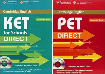 Cambridge English Direct 2019-04-05_080109.png