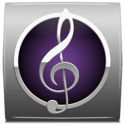Avid - Sibelius Ultimate 2019.1 Build 1145 Full version
