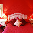 Hotels near Oxford Street: Perfect for a Valentines Retreat
