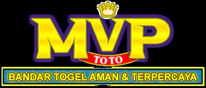 logo mvptoto