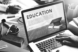 Materi atau Isi Porgram dalam Pembelajaran