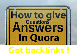 How To Use Quora For Traffic