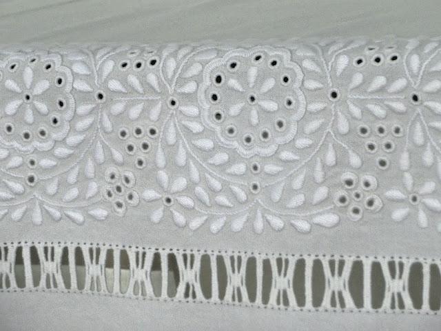 белая вышивка, венгерская вышивка, вышивка,  фестиваль в Будапеште, Будапешт