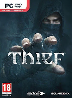 Thief: Complete Edition (PC)
