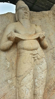 https://en.wikipedia.org/wiki/Parakramabahu_I