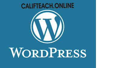 How To Construct a Flawlessly Optimized Wordpress WebPage