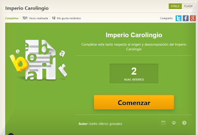 https://www.educaplay.com/es/recursoseducativos/564557/imperio_carolingio.htm