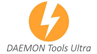 DAEMON Tools Ultra 5 Latest Version Free Download