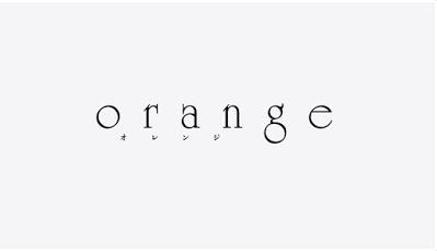 Download Anime Orange Subtitle Indonesia Batch