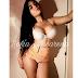 [Premium] Pack de Sofia Macarena Exclusivo Inedito (Pack Comprado - Video Masturbación Anal y Vaginal + Pack)