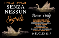 http://ilsalottodelgattolibraio.blogspot.it/2017/07/review-party-senza-nessun-segreto-di.html