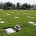 ¿Importa el lugar de Entierro de un Fallecido? ¿Cómo se reunirán las familias que quedan separadas geográficamente?