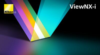 نيكون تطلق تحديث ViewNX-I 1.2.5 لإصلاح مشكلة تلف الصور